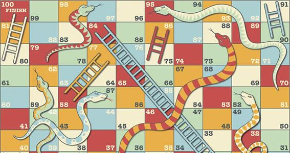 snakesnladders