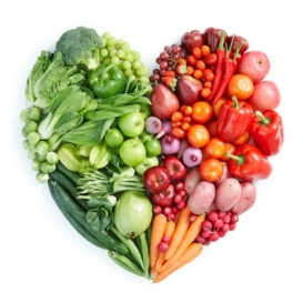 heathly_heart_vegetables_400_400_s