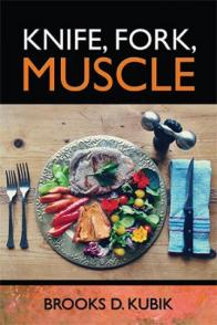 knife_fork_muscle_cover