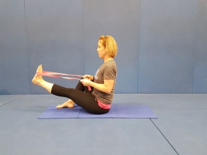 Stretch Pic1
