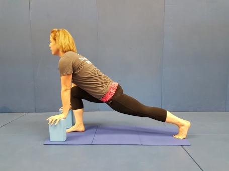 Stretch Pic3