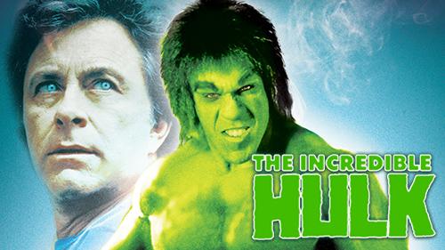 the-incredible-hulk-51d95424b2e5d