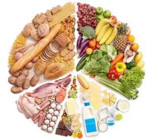 healthy-diabetes-diet