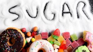 sugar-crop